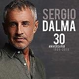 30 Aniversario: 1989-2019 (2 CDs)