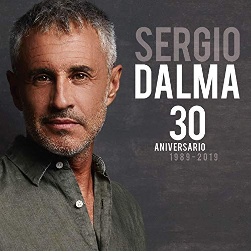 30 Aniversario: 1989-2019 (CD + LP-Vinilo)