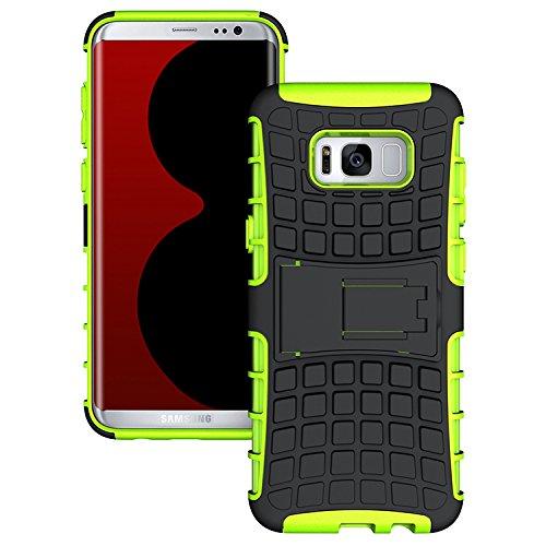 ocketcase Galaxy S8+ Custodia,...