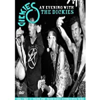 Evening With [DVD] [Import]