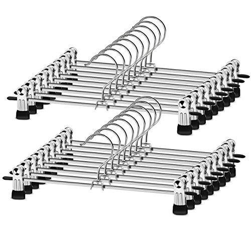 Anstore -   16 x Metall