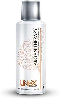 Unex Argan Protein Therapy 125 ML