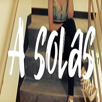 A Solas