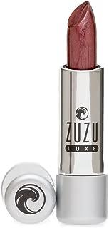 Zuzu Luxe, Lipstick Temptress, 0.13 Ounce