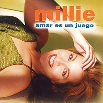 Amar Es Un Juego (Remastered)