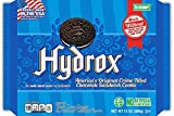 Gourmet Food Gifts! - Hydrox Cookies, Master Pack of 6