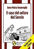 Il caso del collare dei Savoia...