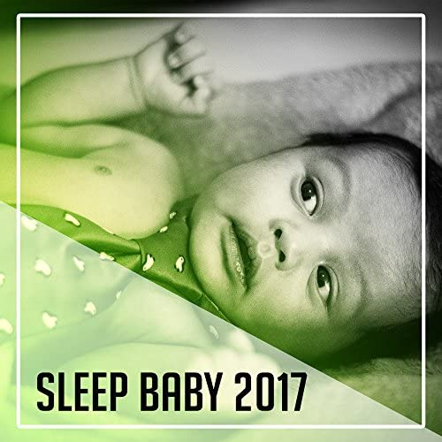 White Noise Babies, White Noise Therapy