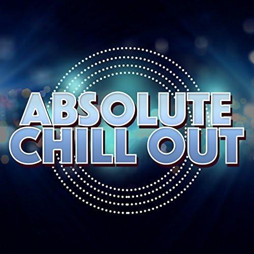 Chill Music Universe, Lounge Sensual DJ & Mare Nostrum Cafe