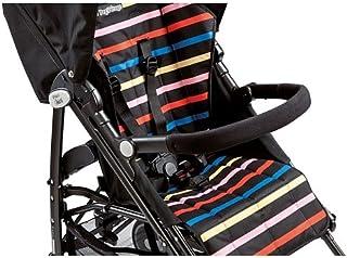 Peg-Pérego Pliko Mini - Barra frontal para silla de paseo,