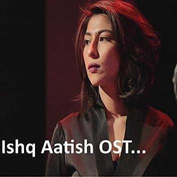 Ishq Aatish