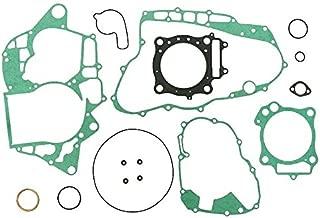 Best 05 trx450r engine Reviews
