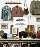 Vintage Menswear (Vintage Showroom)