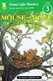 Mouse and Mole: Fine Feathered Friends (A Mouse and Mole Story)