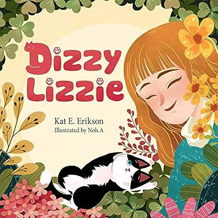 Dizzy Lizzie