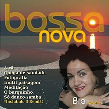 Bia Bossa Nova Remixado