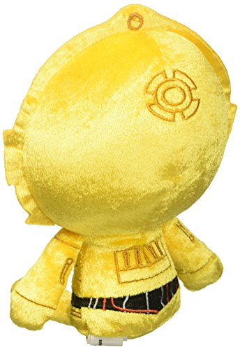 Funko Galactic Plushies: Star Wars - C3PO Plush