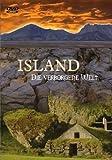 Der Zauber des Nordens als Geschenk für Island Reisende
