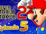 Clip: Story Mode! Mario Galaxy!? Main Hall 3F!