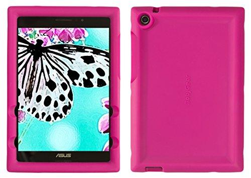 BobjGear Carcasa Resistente para Tablet ASUS ZenPad Z580, Z580C, Z580CA, P01M,...