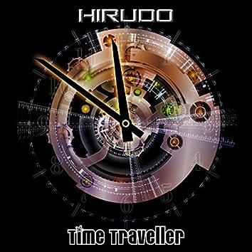 Time Traveller - Best Of