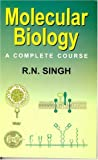 molecular biology a complete course