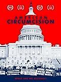 American Circumcision...