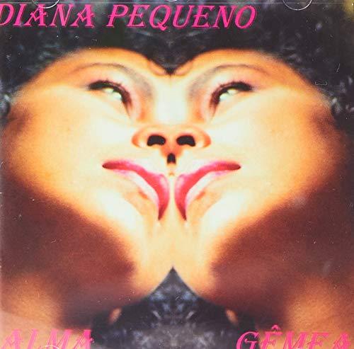 Alma Gêmea [CD]