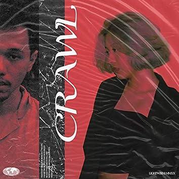 Crawl (feat. Noni)