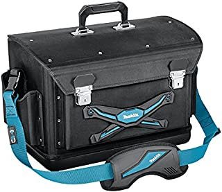 Makita E-05418 Ultimate Adjustable Tool Case