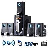 BEFREE SOUND BFS-520 Surround Sound Home Stereo