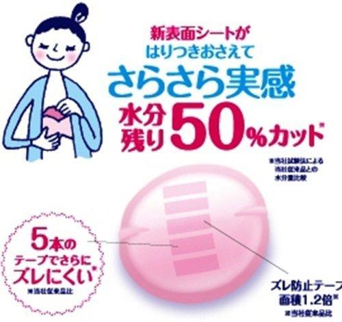 ピジョンPigeon母乳パッドフィットアップ126枚入母乳育児をする多くのママに選ばれている母乳パッド