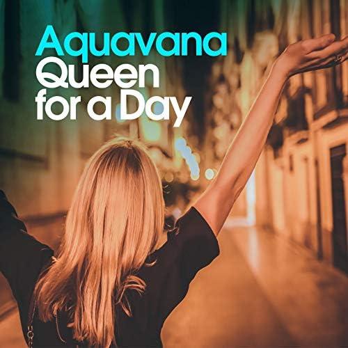 Aquavana