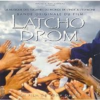 Latcho Drom