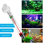 BianchiPamela-Glass-Meter-Aquarium-Fish-Tank-Water-Temperature-Thermometer-with-Suction-Cup