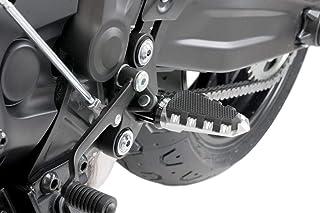 Suchergebnis Auf Für Fußrasten Puig Fußrasten Rahmen Anbauteile Auto Motorrad