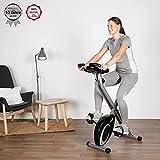 Zoom IMG-2 ultrasport f bike design cyclette