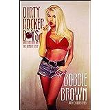 Dirty Rocker Boys (English Edition)