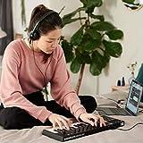 Immagine 2 native instruments tastiera komplete kontrol