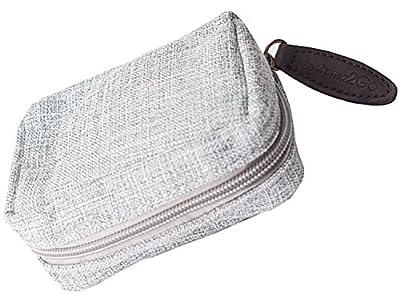 Hemp Bag Essential Oil