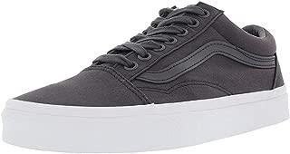 Best vans shoes color gray Reviews