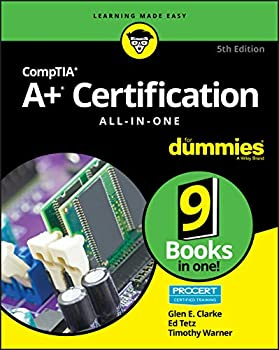 Best cpu guide Reviews