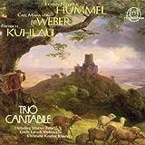 Trios - Hummel