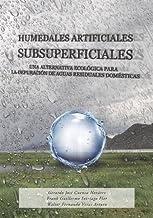 HUMEDALES ARTIFICIALES SUBSUPERFICIALES
