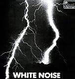 An Electric Storm [Vinilo]