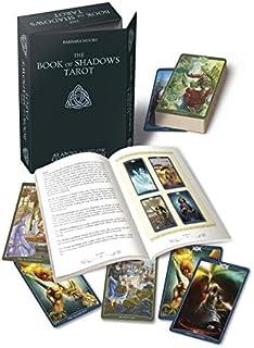 comprar comparacion The Book of Shadows Complete Kit