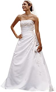 Best cheap bridal gowns online Reviews