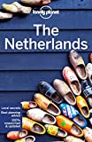 Lonely Planet The Netherlands 8 (Travel Guide)