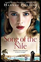 Song of the Nile