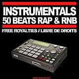 Capital du crime 2 (hip hop rap instrumental 2010)